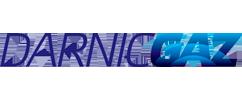 Darnic-Gaz Logo