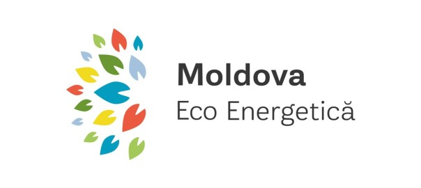 moldova-eco-energetica