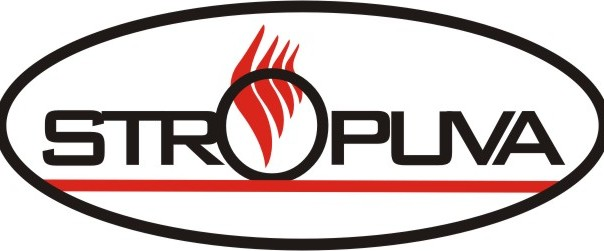 bkpam21128_logo_strop