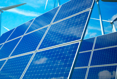 surse-regenerabilke-de-energie